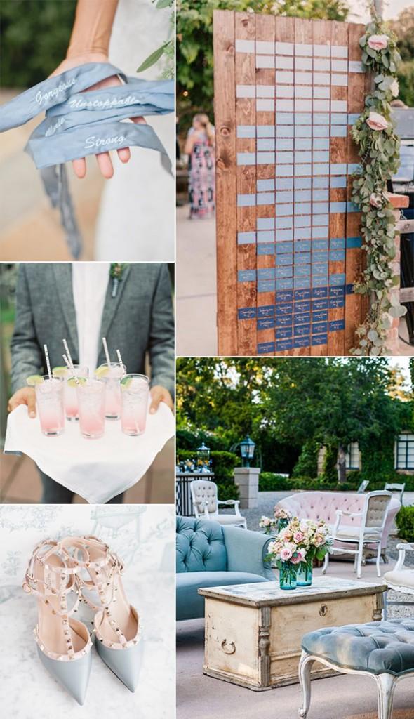 bridalidol_rose_quartz_and_serenity_wedding_theme_the_decorations.jpg2
