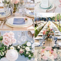 bridalidol_rose_quartz_and_serenity_wedding_theme_the_decorations_1