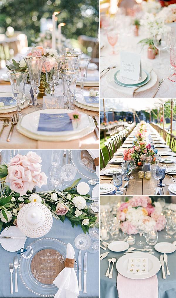 bridalidol_rose_quartz_and_serenity_wedding_theme_the_decorations_1