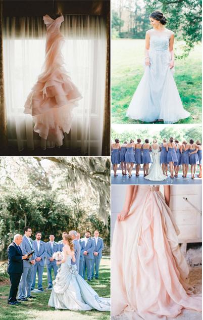 bridalidol_rose_quartz_and_serenity_wedding_theme_the_wedding_dress_1