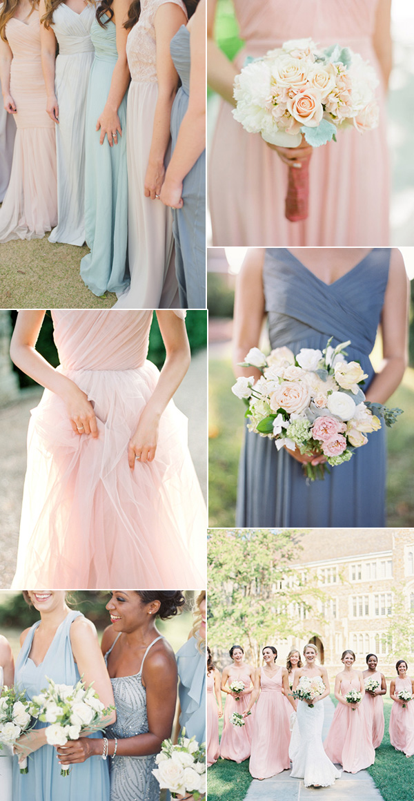 bridalidol_rose_quartz_and_serenity_wedding_theme_the_wedding_dress_2