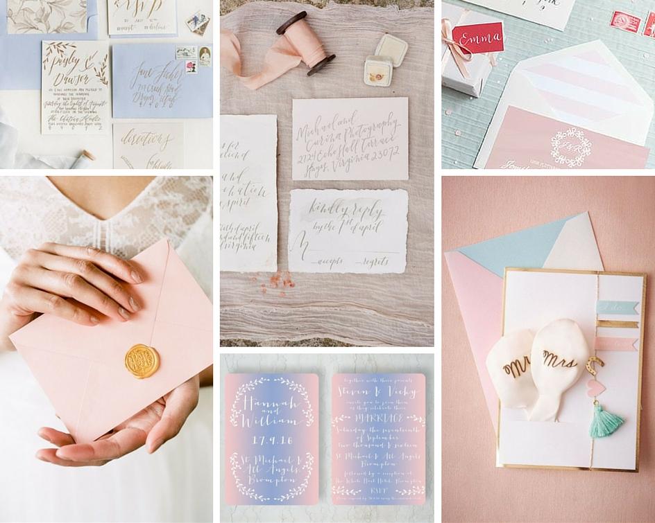 bridalidol_rose_quartz_and_serenity_wedding_theme_wedding_invitations