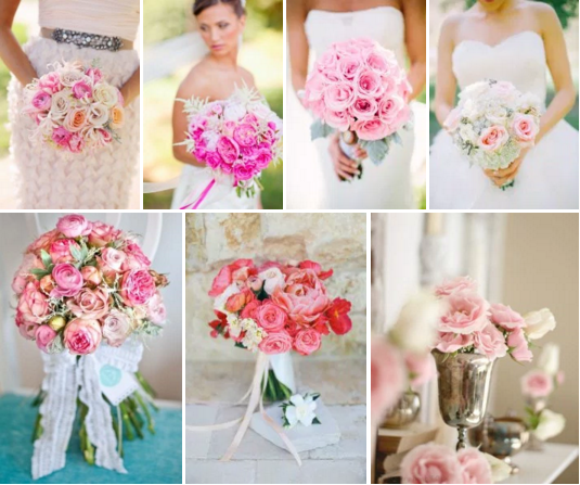 bridalidol_flowers_of_the_wedding_the_roses_1
