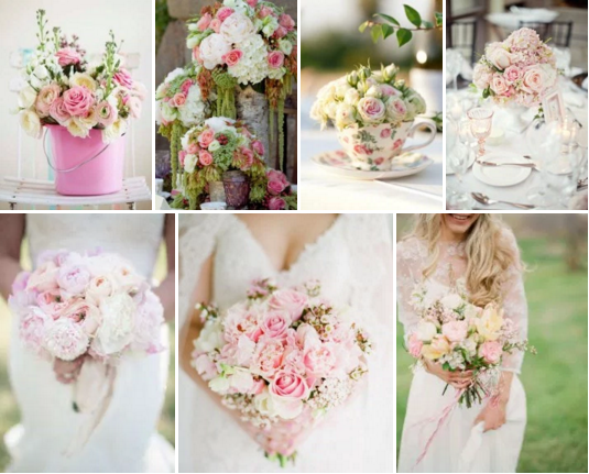 bridalidol_flowers_of_the_wedding_the_roses_2