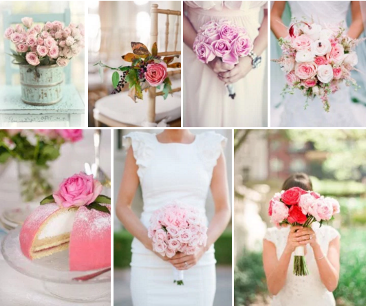 bridalidol_flowers_of_the_wedding_the_roses_3
