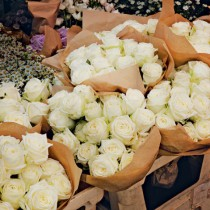 bridalidol_flowers_of_the_wedding_the_roses_6