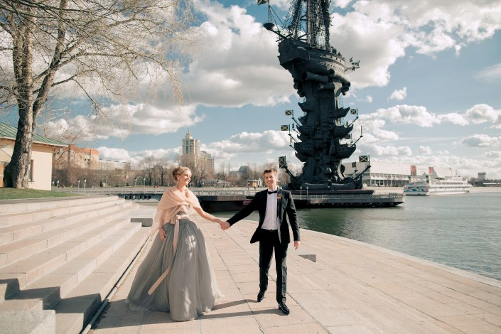 bridalidol_they_said_yes_the_wedding_of_viola_and_vadim_18