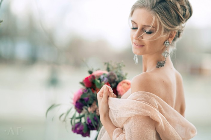 bridalidol_they_said_yes_the_wedding_of_viola_and_vadim_19