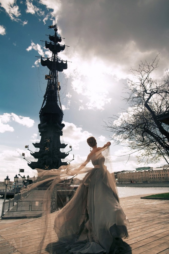 bridalidol_they_said_yes_the_wedding_of_viola_and_vadim_20
