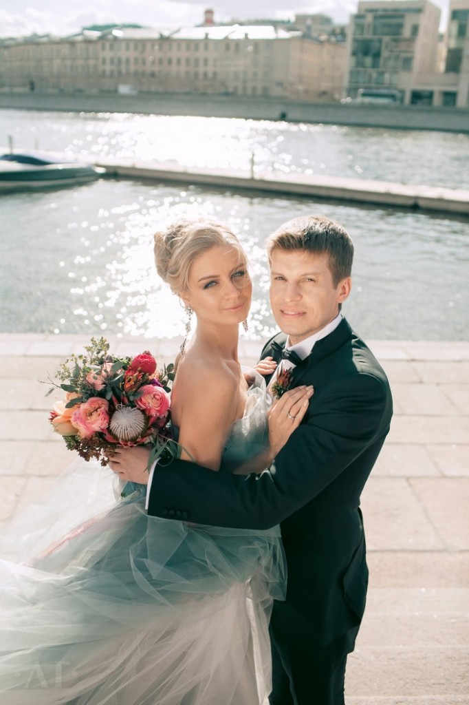 bridalidol_they_said_yes_the_wedding_of_viola_and_vadim_23
