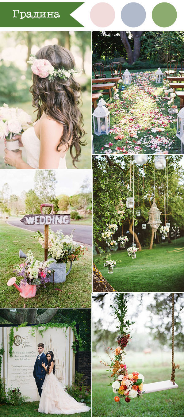 bridalidol_top_5_wedding_themes_for_2016_garden