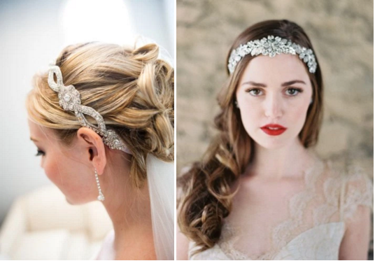 guide_of_the_modern_bride_tiara_instead_a_vail_2