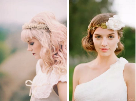 guide_of_the_modern_bride_tiara_instead_a_vail_4