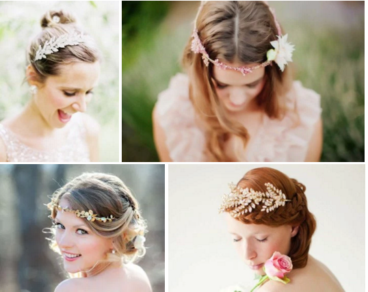 guide_of_the_modern_bride_tiara_instead_a_vail_5