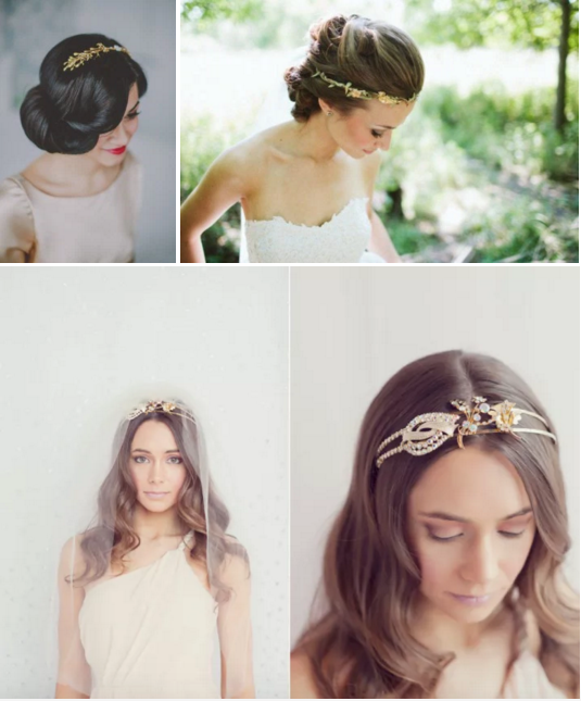 guide_of_the_modern_bride_tiara_instead_a_vail_6