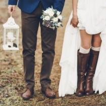 autumn_wedding_1