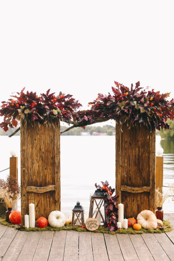 autumn_wedding_4
