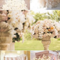 trends_2017_wedding_themes_fairy_tail